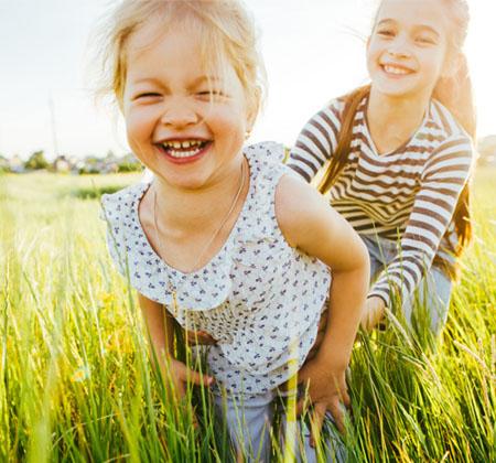 Haine Copii Ieftine, Calitate Premium